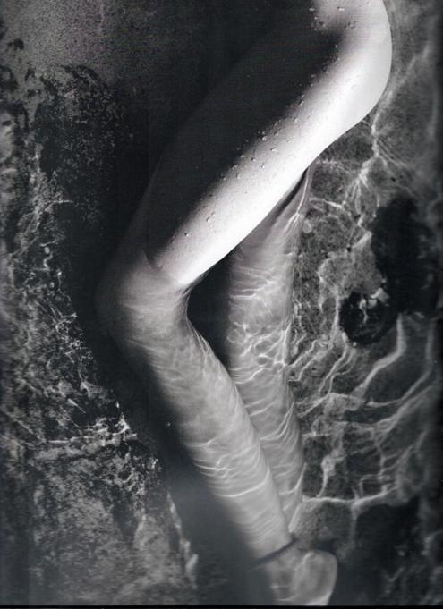 Miranda Kerr - Russell James 05.jpg