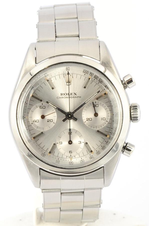 premium watch,vendeur,vintage watch,vintage,vintages,rolex oyster perpetual datejust,rolex,oyster,perpetual,datejust,luxury,luxe,watch,watches,montres,montre,or blanc,gold,acier,steel,swiss,suisse,horlogerie,horology,usa,états-unis,fashion,mode,panda,daytona panda