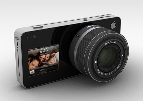 Apple-iCam-3.jpg