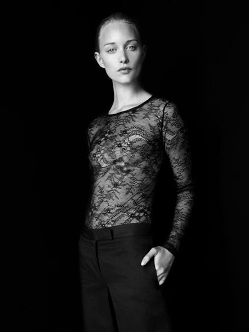 Emma Ahlund - Adrian Nina 04.jpg