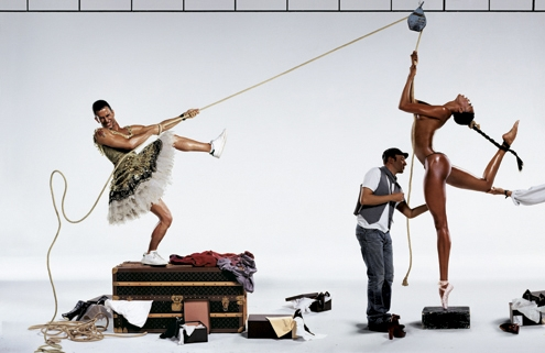 Marc Jacobs-by Jean-Paul Goude.jpg