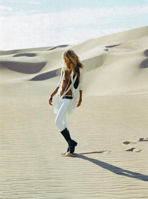 Raquel Zimmermann - Mikael Jansson 01.jpg