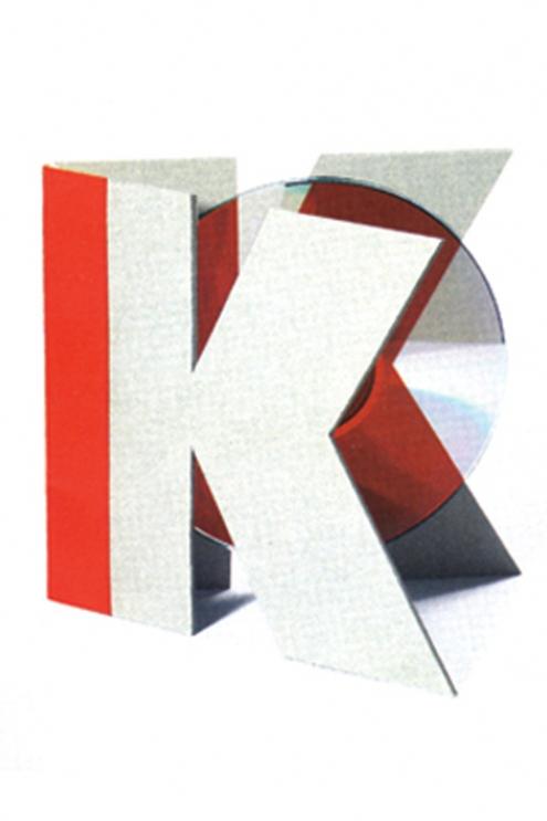 Compil K.jpg