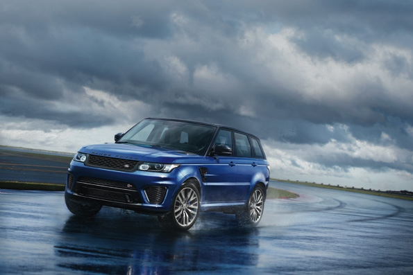range rover,land rover,jaguar,tata,range rover sport,svr,special vehicle operation,suv,pebble beach,nürburgring,circuit,track,performances,sports,luxe,luxury,design,car,automobile,prestige,blogueur,blogger,trends,tendances