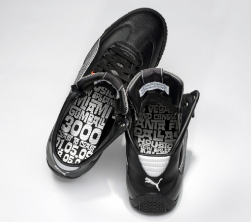 Puma speedcat 2.9 Mid Gumball 3000-02.jpg