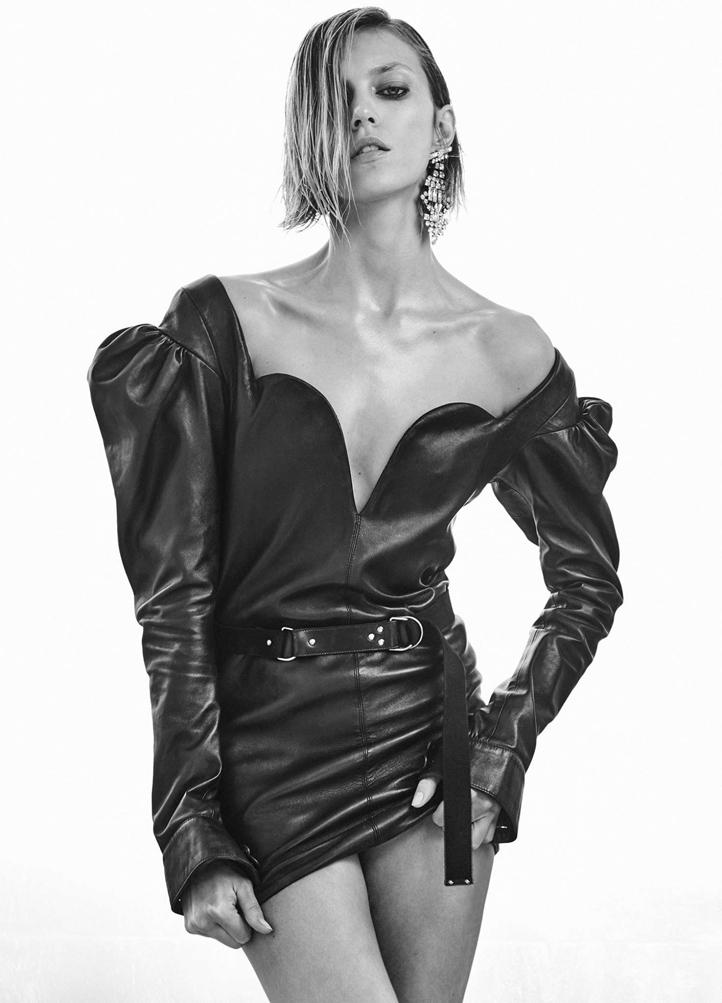 Anja-Rubik_-Vogue-Ukraine-2017--09.jpg