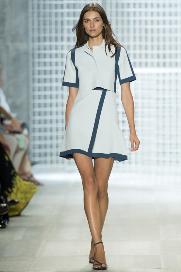 rené lacoste,crocodile,tennis,direction artistique,felipe oliveira baptista,fashion designer,lacoste,lacoste live,polo l1212,l1212,sportswear,france,preppy,casual,chic,luxe,luxury,premium,trends,tendances,fashion show,défilé,hommes,man,femme,femmes,woman,women,printemps,été,spring,summer,2014