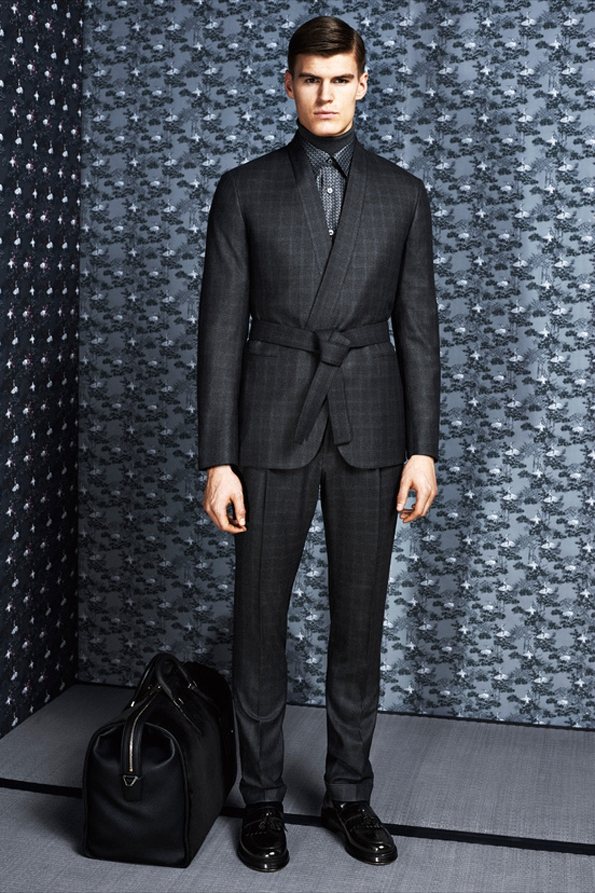 brioni,gaetano savini,nazareno fonticoli,maître tailleur,tailleur,tailoring,bendran mullane,directeur artistique,art direction,fashion design,rome,roma,italie,italy,italia,kering,ppr,gucci groupe,fashion,mode,luxe,luxury,homme,sartorial,bagages,luggage,cuir,leather,tendances,trends,glamour,pap,rtw,prêt à porter,ready to wear,fashion show,men,menswear,automne,hiver,autumn,winter,2014