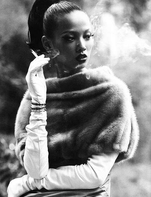 Grace Gao - Mei Yuan Gui 01.jpg