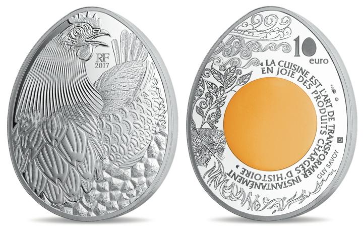 10€ Argent-78€.jpg