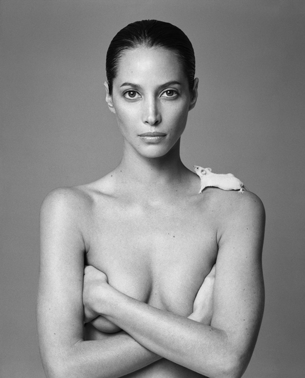 patrick demarchelier,exposition,exhibition,galerie a,a galery,arnaud adida,paris,éditorial mode,editorial,fashion editorial,fashion photographer,photographer,photographe,photographe de mode,mode,fashion,sexy,modeling,modèle,kate moss,naked,gisele bundchen,christie turlington