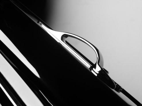 hedi-slimane-rolls-royce-photography-4.jpg