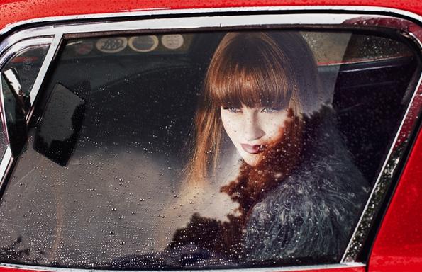 kiera,reggie ansah,luxure magazine,luxure,fashion magazine,fille,girl,week-end,fashion,editorial,edito,mode,modèle,modeling,top model,fashion photographer,photographe de mode,photographe,photographer,luxe,luxury,glamour,élégance,sexy,nude,naked,arts,art,magazine de mode,série de mode,stylisme,tendances,trends,femmes,fall,autumn,2014,ferrari,aston martin,bizzarrini,luxury cars