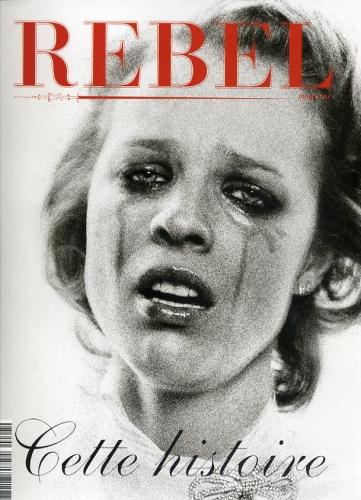 Rebel 07.jpg