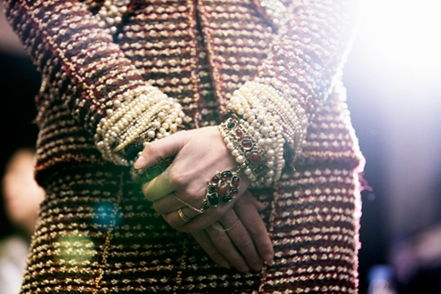 chanel-metiers-d-art-paris-bombay-fittings-02.jpg