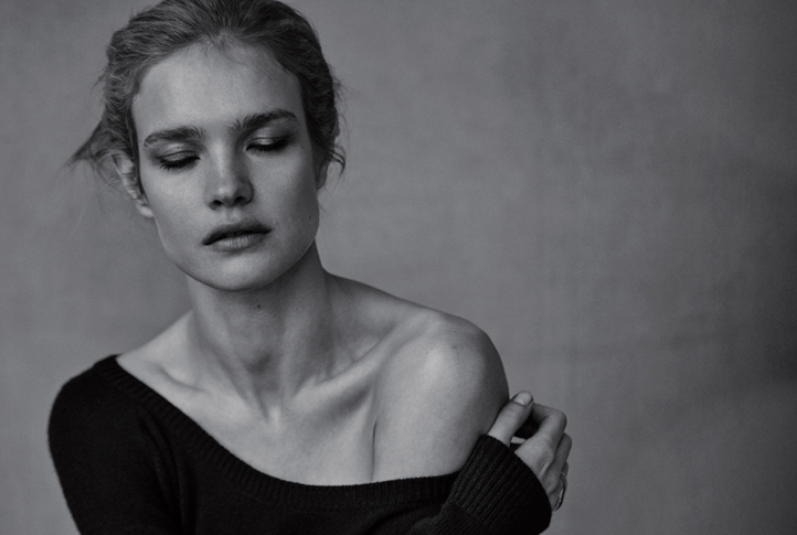 NataliaVodianova_PeterLindbergh.jpg