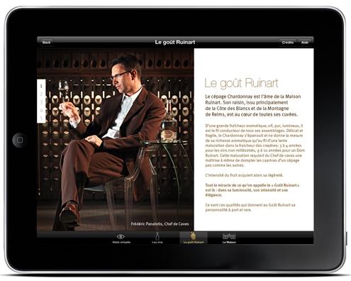 05-iPad-Ruinart-GoutRuinart-fr.jpg