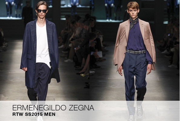 ermenegildo zegna,zegna,z,stefano pilati,rtw,bespoke,fashion designer,fashion,mode,collection,créateur,creator,élégance,italy,milan,florence,luxe,ready to wear,prêt à porter,suit,costume,luxury,trends,tendances,masculines,masculin,italie,italia,service,sur mesure,tailor made,tailor,fashion show,défilé,hommes,man,men,dandy,dandies,black tie,tie,menwsear,printemps,été,spring,summer,2015