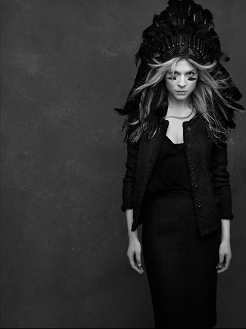 Chanel_Karl_Lagerfeld_ Clemence_Poesy.jpg