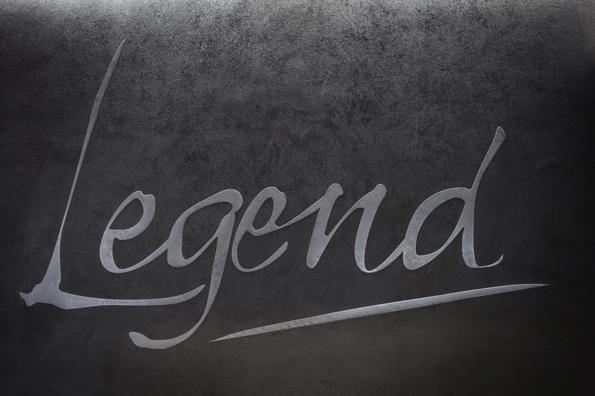 hotel,hotel legend,paris,6ème,rue de rennes,saint germain des près,saint germain,rive gauche,elegancia hotels,elegancia,hotels,découverte,voyage,designer,virginie cauet,luxe,luxury,travel,accueil,lifestyle,tendances,trends,blog,blogueur