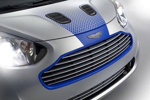 aston-martin-colette-cygnet-car-8.jpg