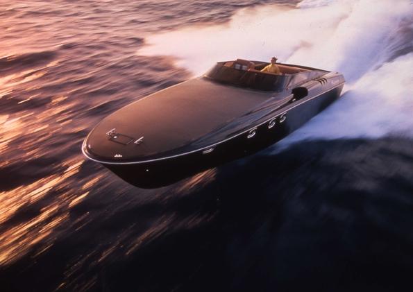 Yacht soblacktie blog magazine tendances luxe et mode - Villa de luxe vacances miami j design ...