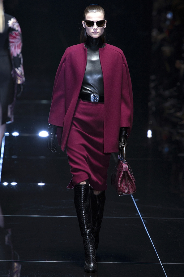 gucci,frida giannini,homme,men,uomo,automne,hiver,fall,winter,2013,fashion,fashion designer,designer mode,mode,luxe,méditerranée,women,femmes,couleur,collection,luxury,italie,italia,italy,florence,firenze,ppr,tom ford,maroquinerie,accessoires,accessories,marque,brand,horsebit loafer,loafers,mocassins