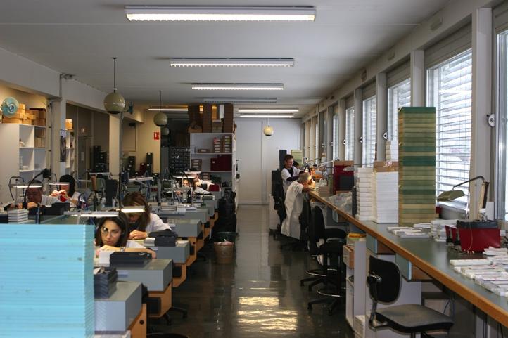 atelier vue d'ensemble depuis SAV.JPG