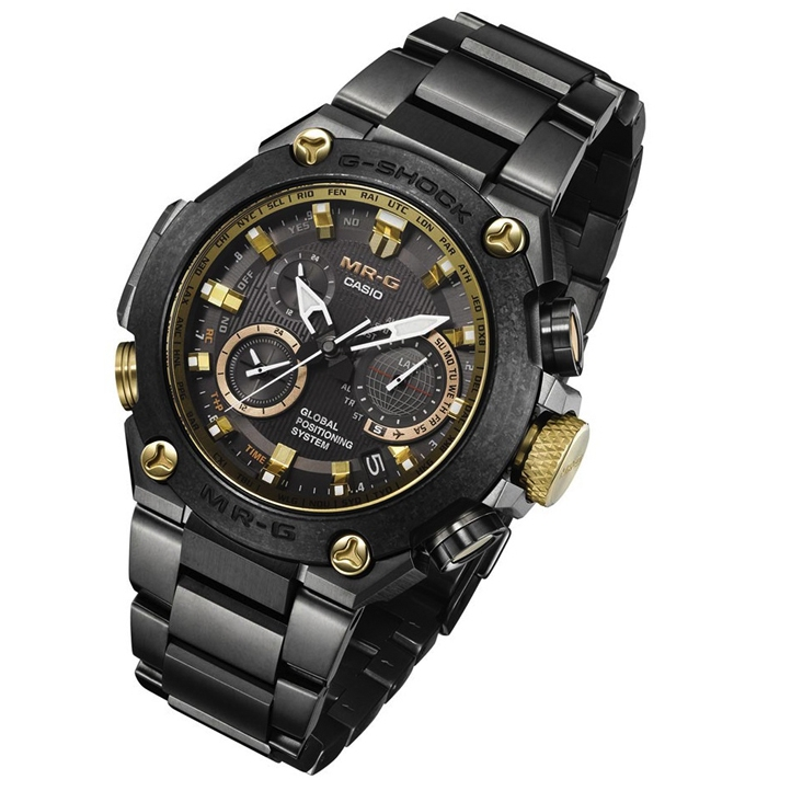 Casio-G-SHOCK-MRG-G1000RT.jpg