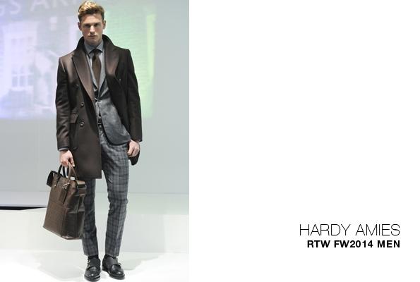 hardy amies,high society,bespoke,savile row,row,couturiers,maîtres tailleurs,tailor,london,londres,luxe,luxury,tendances,trends,mode,fashion designer,designer,créateur de mode,chic,élégant,dandy,gentlemen,gentleman,accessoires,accessories,accessory,fashion show,défilé,homme,hommes,man,men,menswear,automne,hiver,fall,winter 2014