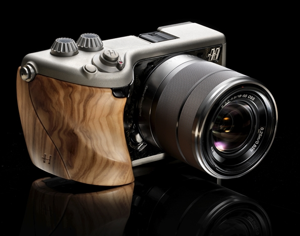 hasselblad,lunar,lunar 500c,500c,appareil photo,appareil,photo,camera,digital,dslr,reflex,compact,full frame,miroless,zeiss,high tech,brand new,luxe,luxury