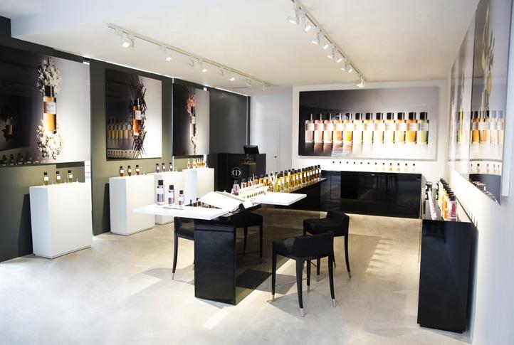 Dior Boutique Ephémère - Christian Dior Parfums (3).jpg