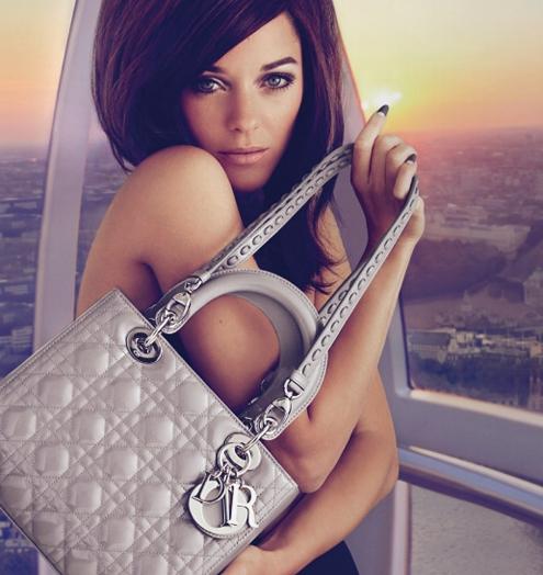 Dior Lady Grey.jpg