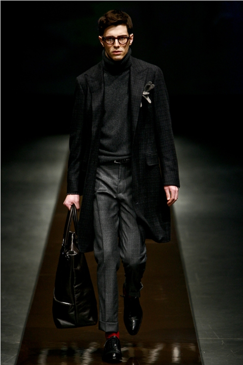 canali,men,homme,fashion,mode,automne,fall,hiver,winter,2011,italie,italy,italien,tailor,couturier