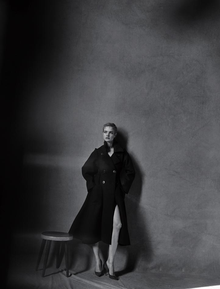 NataliaVodianova_PeterLindbergh_DiorMag15_08.jpg