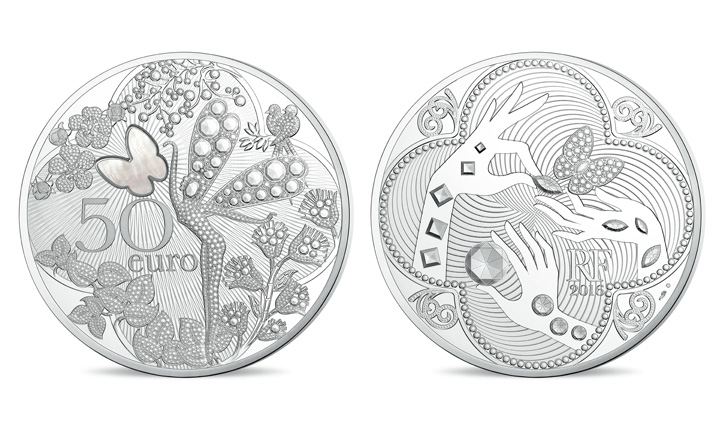 10041300870000 16 EXCELLENCE 50€ 5oz AG BE Revers.jpg