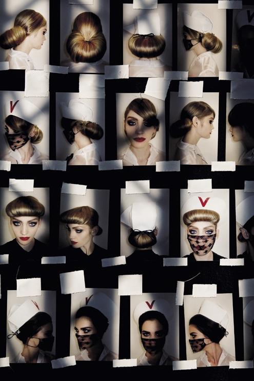 SS2008_Prince nurses-by Benoit Peverelli.jpg