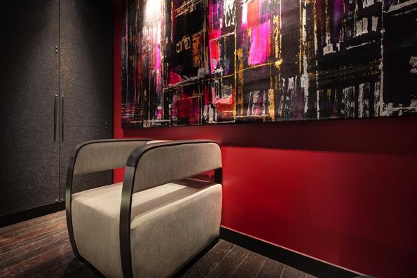 hotel,hotel félicien,paris,16ème,elegancia hotels,elegancia,hotels,découverte,voyage,mode,fashion,designer,olivier lapidus,luxe,luxury,travel,accueil,lifestyle,tendances,trends,blog,blogueur