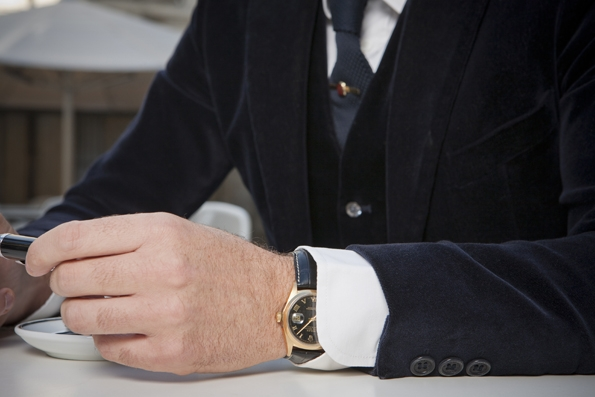 les rhabilleurs,collaboration,cresus,fashion,mode,luxe,luxury,horlogerie,horology,watch,montre,watches,montres,omega,jaeger lecoultre,rolex,omega