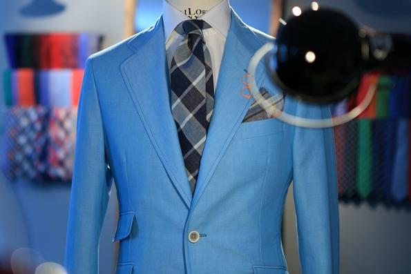 lander urquijo,mode,fashion,homme,men,créateur,espagnol,spain,boutique,store,paris,new,nouveau,tailor,tailleur,sur mesures,made to order