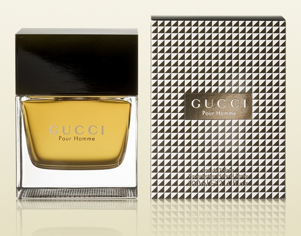 gucci, frida giannini, homme, parfum,perfume,gucci pour homme,gucci men,senteur,industrie,industry,marketing, men, uomo,  luxury, italie, italia, italy, florence, firenze