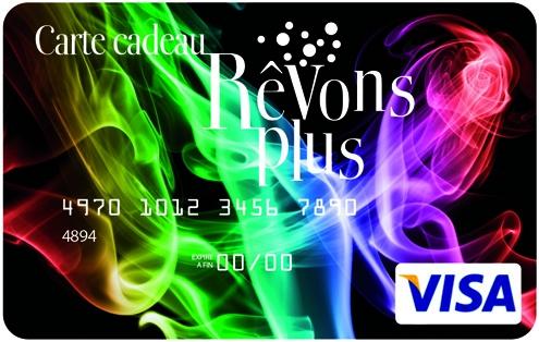 UR_Coffret Rêvons Plus.jpg