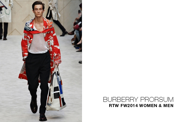 burberry prorsum,burberry,christopher bailey,london,londres,milan,milano,luxe,luxury,fluo,tendances,trends,mode,fashion designer,designer,créateur de mode,chic,élégant,dandy,color,couleur,gentlemen,gentleman,accessoires,accessories,accessory,central park,new-york,direction artistique,direction,creative director,fashion show,défilé,homme,hommes,man,men,menswear,femme,femmes,woman,women,womenswear,automne,hiver,fall,winter 2014