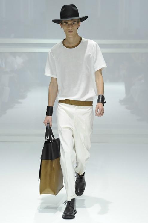 Dior Men SS2012-02.jpg