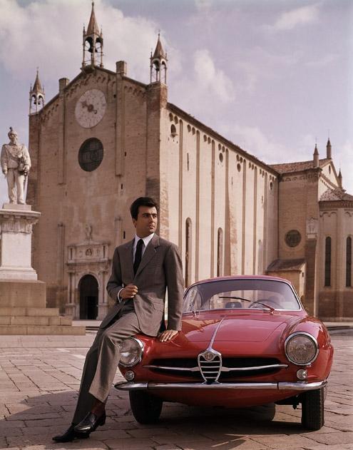16-Alfa Giulietta Sprint Speciale 1958.jpg