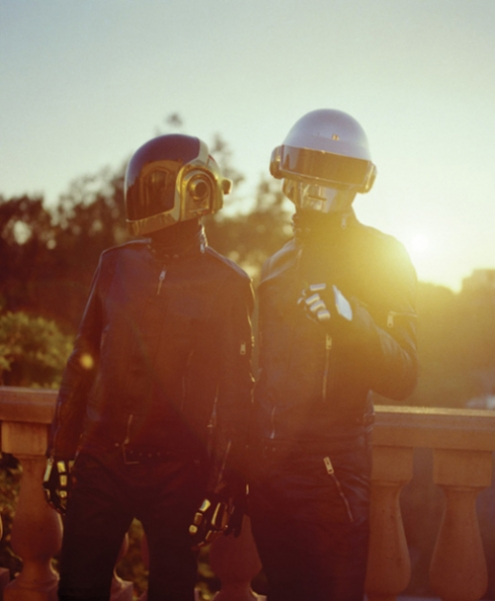 Daft Punk - David Black 02.jpg