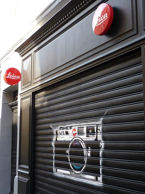 RIDEAU Leica STORE M.JPG