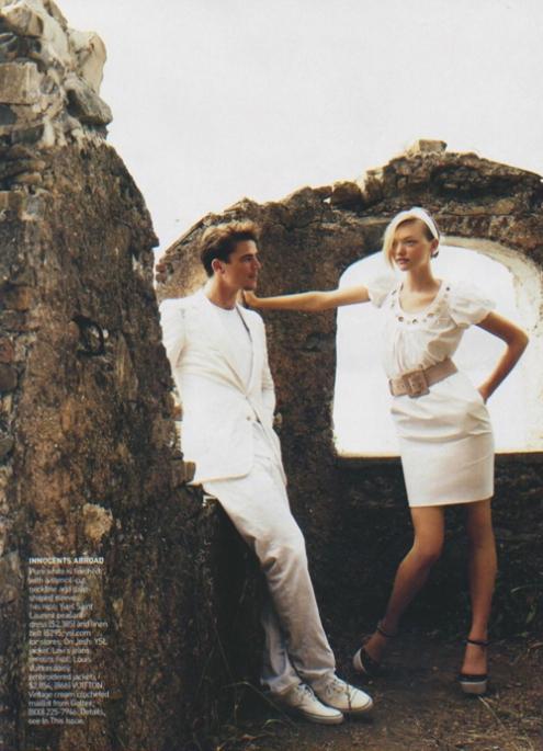 Gemma Ward - Mario Testino 02.jpg