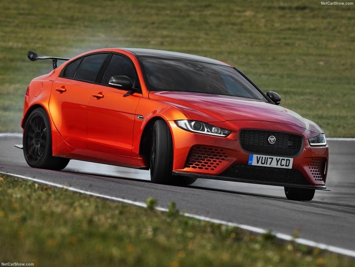 Jaguar-XE_SV_Project_8-2018-1280-03.jpg