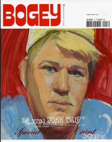 Bogey 03.jpg